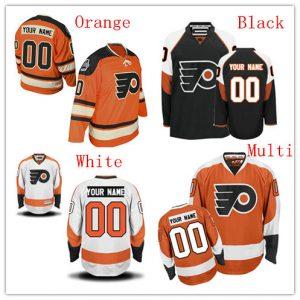 timeless design 69b20 30d11 cheap brayden schenn jersey   Philadelphia Flyers Jerseys - NHL