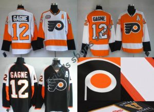 ... cheap-chris-vandevelde-jersey-300x219 f1306201e